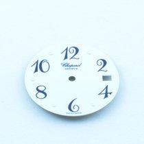 Chopard Zifferblatt Dial Herren Uhr Gold 27mm Quartz 2