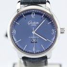Glashütte Original Senator Sixties W23947060204