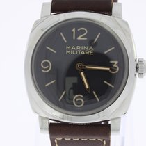 Panerai Radiomir 1940 3 Days Marina Militare Special Edition...