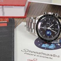 Omega Speedmaster Moonwatch SNOOPY AWARD LIMITED FULL SET