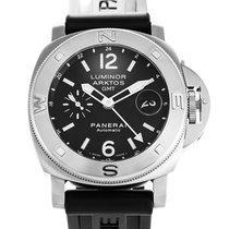 Panerai Watch Luminor Marina PAM00186