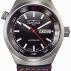 Davosa Trailmaster Automatikuhr 161.518.55