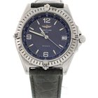 Breitling Men's Breitling Wings Automatic Stainless Steel...