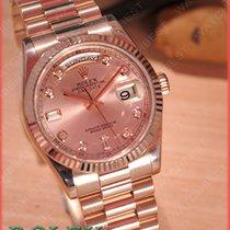 勞力士 (Rolex) 118235