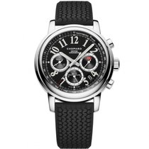 Chopard Mille Miglia Chronograph Automatic Mens 168511-3001