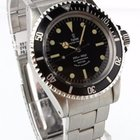 Tudor Submariner 7016/0 VERY RARE Oyster Prince Automatic...