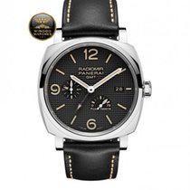 Panerai - RADIOMIR 1940 3 DAYS GMT POWER RESERVE AUTOMATIC