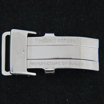 Breitling Fold Clasp Steel 18 mm