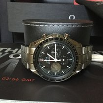 Omega Speedmaster Professional Apollo 11 40 TH  Limited Edition