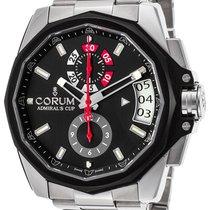 Corum 040.101.04/V200 AN10 Corum Admirals Cup AC-One 45...