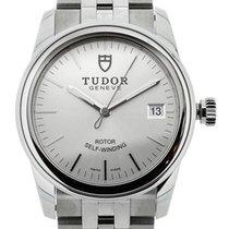 Tudor Glamour Date 36 Classic