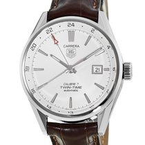 TAG Heuer Carrera Men's Watch WAR2011.FC6291