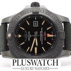 Breitling Avenger Blackbird 44 V1731010/BD12/100W E6