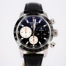 Chopard Racing Jacky Ickx Edition V