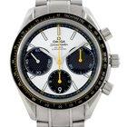 Omega Speedmaster Racing Co-axial Watch 326.30.40.50.04.001...