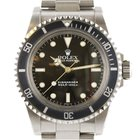 Rolex Submariner Réf. 5513