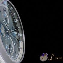 Montblanc Meisterstück Timewalker Voyager UTC Chronograph 43mm