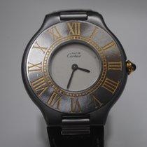 卡地亚 (Cartier) 21