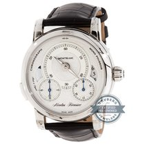 Montblanc Homage To Nicolas Rieussec II Limited Edition 111873