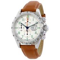 Fortis Classic Cosmonauts Chronograph Automatic Men's Watch
