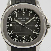 Patek Philippe Aquanaut Ref. 5167
