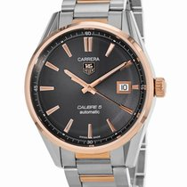 TAG Heuer Carrera Men's Watch WAR215E.BD0784