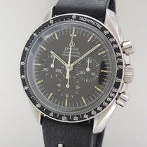 Omega Speedmaster Professional 861 Chronograph 145.022 from 1980
