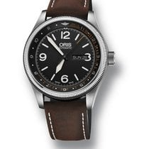Oris Aviation Royal Flying Doctor Service II Limited Edition...