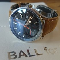 Ball for BMW Power Reserve