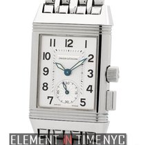 Jaeger-LeCoultre Reverso Collection Reverso Memory Chronograph...
