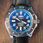Breitling Superocean 2 (New Fullset)