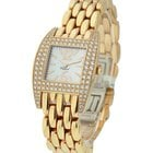 Chopard Two O Ten Lady's Rose Gold