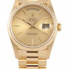 Rolex Oyster Perpetual Day-Date Ref. 18238