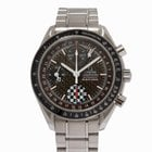 Omega Speedmaster Automatic Racing LE Ref. 3529.50, c.1998