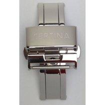 Certina Butterfly Schließe 18mm C640010847