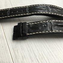 Armin Strom Original Hornback-Alligatorband