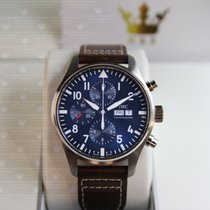 "IWC IW377714 ""LE PETIT PRINCE""(Christmas Special Offer only)"