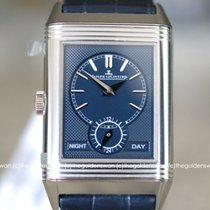 "Jaeger-LeCoultre Reverso Duoface, ""Tribute to 85th..."