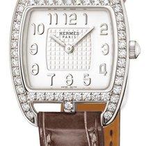 Hermès 039884WW00