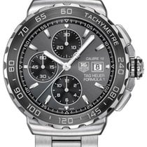 TAG Heuer Formula 1 Men's Watch CAU2010.BA0874