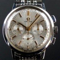 Omega Chronograph 101.010-65 Cal.321
