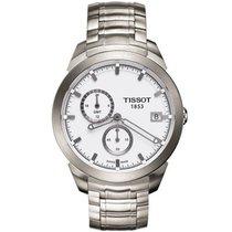 Tissot T069.439.44.031.00 Men's watch T-Sport