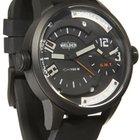 Welder K48 W600 DB Dual-Timer GMT Herren 50 mm