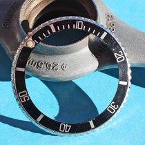 Rolex BEZEL INSERT 16800, 16613, 168000