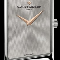Vacheron Constantin 1972 Prestige