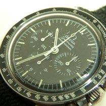Omega 1969 Speedmaster First Moon