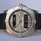 Breitling Aerospace Avantage Chronometre