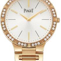 Piaget Dancer G0A38056