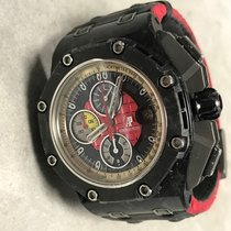 Audemars Piguet Royal Oak Offshore Grand Prix ltd. Carbon