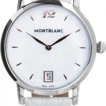 Montblanc Star 108765